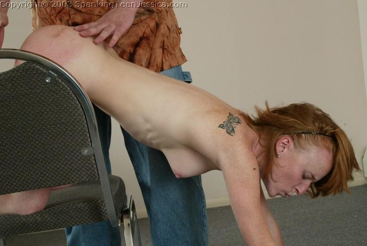 tag spanked best spanked.