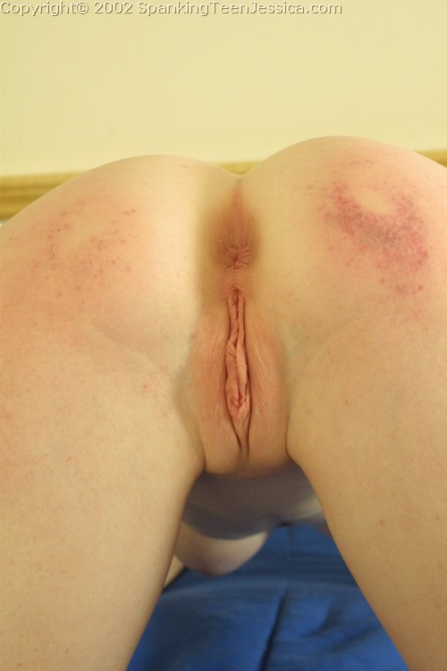 Homemade x rated videos
