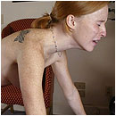 naked_belting_jessica_01